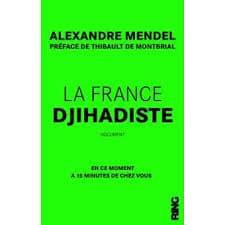 france_dji