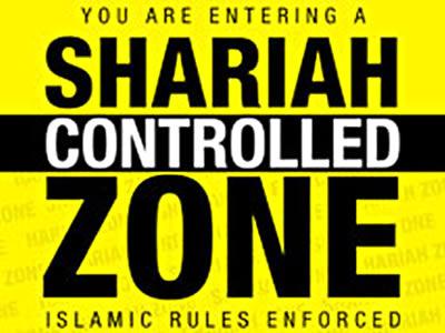 Belgique. Le ministre de la Justice déclare que « l'Europe comptera bientôt plus de musulmans que de chrétiens »