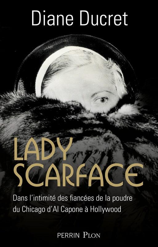 lady_scarface