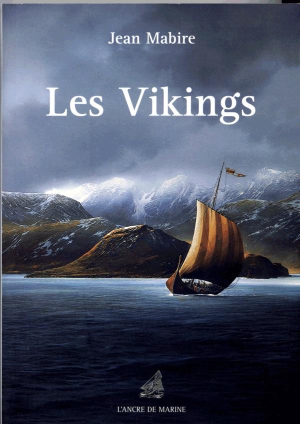 les_vikings_mabire - copie
