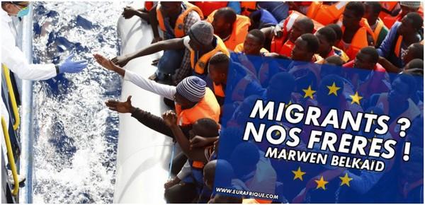 migrants-nos-freres-marwen-belkaid