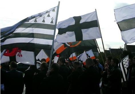 nationalisme_breton - copie