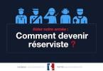 reserviste_gouvernement