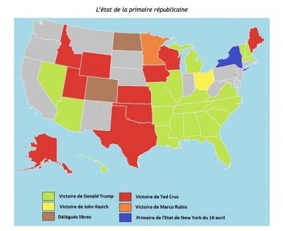republicains_elections