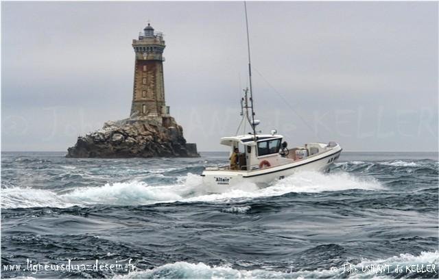 Pêche en Mer celtique : Les pêcheurs de Bretagne déplorent « l'échec de la diplomatie française »