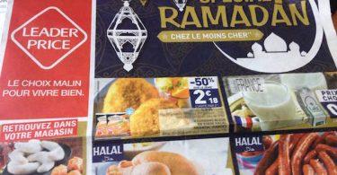 leader_price_ramadan