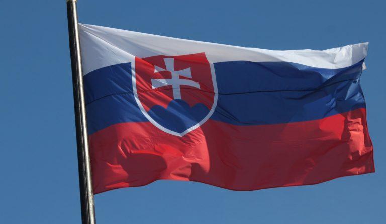 La Slovaquie va présider et défendre les frontières et l'identité de l'Union Européenne