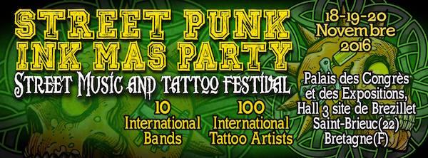 Streetpunk_tatouage