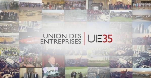 Loi Travail. Philippe Jolivet (Union des Entreprises 35) : « Oui notre système social doit se réformer »