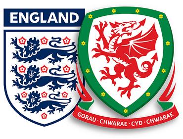 Euro 2016 à Lens. Pays de Galles – Angleterre. Le match de toutes les peurs