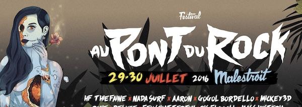 au_pont_du_rock