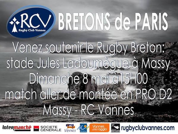 bretons_paris_vannes_massy