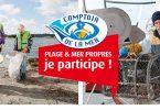 comptoir_de_la_mer