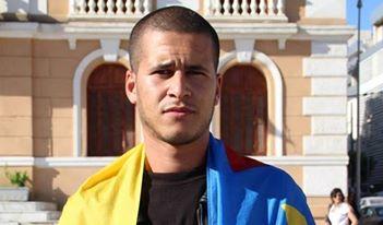Djafar Khenane (indépendantiste kabyle) : « la Kabylie est oppressée par l'Algérie » [interview]