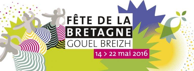 Paris. Fête de la Bretagne 2016, jusqu'au 28 mai : le programme