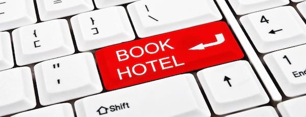 hôtel_business