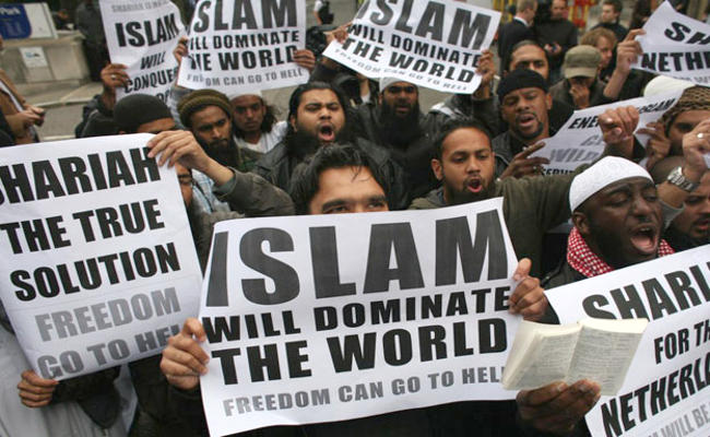 islam-will-dominate-world
