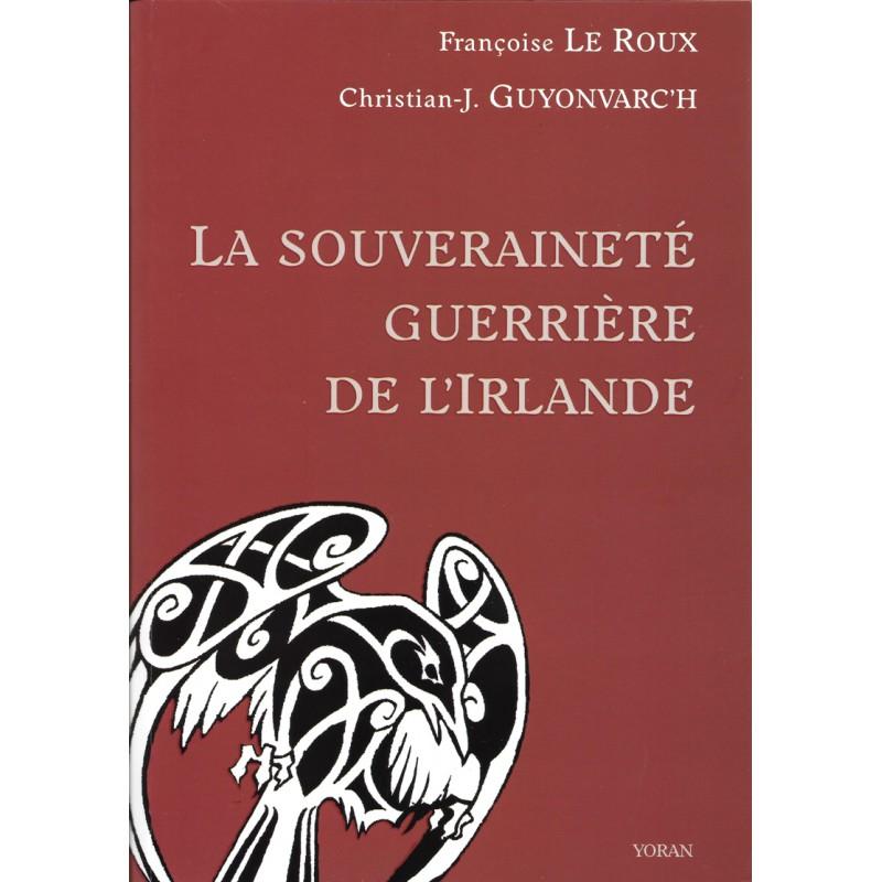 la-souverainete-guerriere-de-lirlande