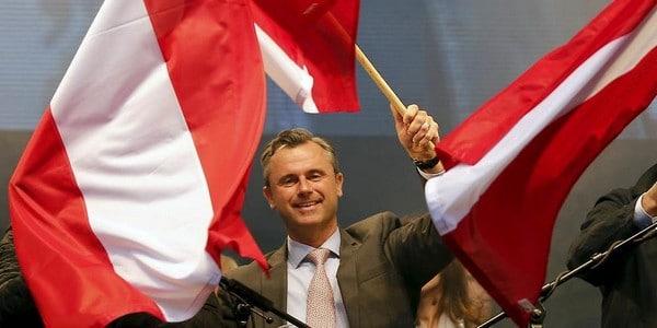 Les leçons de l'Autriche, par  Jacques Sapir