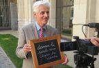 Consultation publique sur Notre-Dame-des-Landes : peut-on faire confiance à Christian Leyrit ?