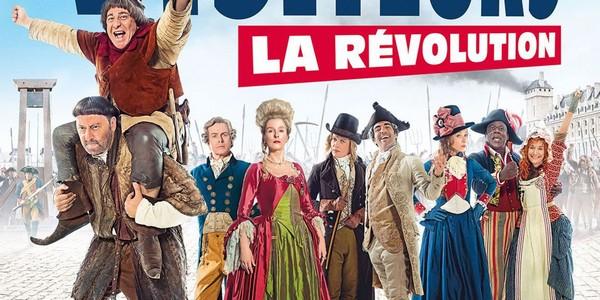 propos_film_Les_Visiteurs_la_ Révolution