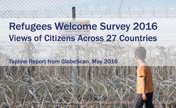 réfugiés_amnesty_international