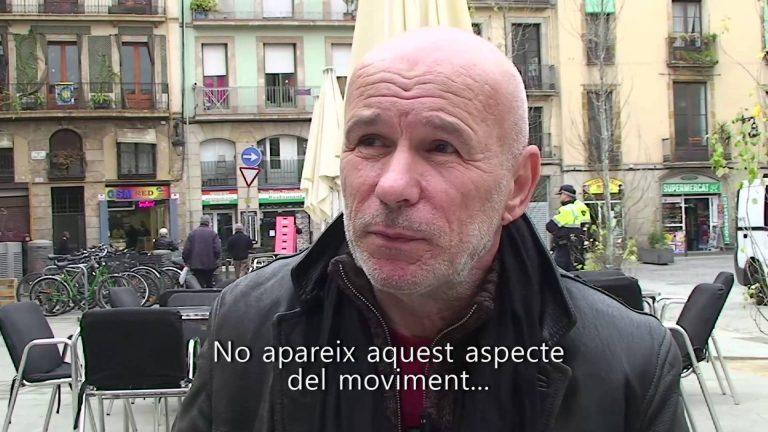 Plougonver. Jean-Marc Rouillan ( ex Action Directe), invité de Bretagne en luttes le 18 juin
