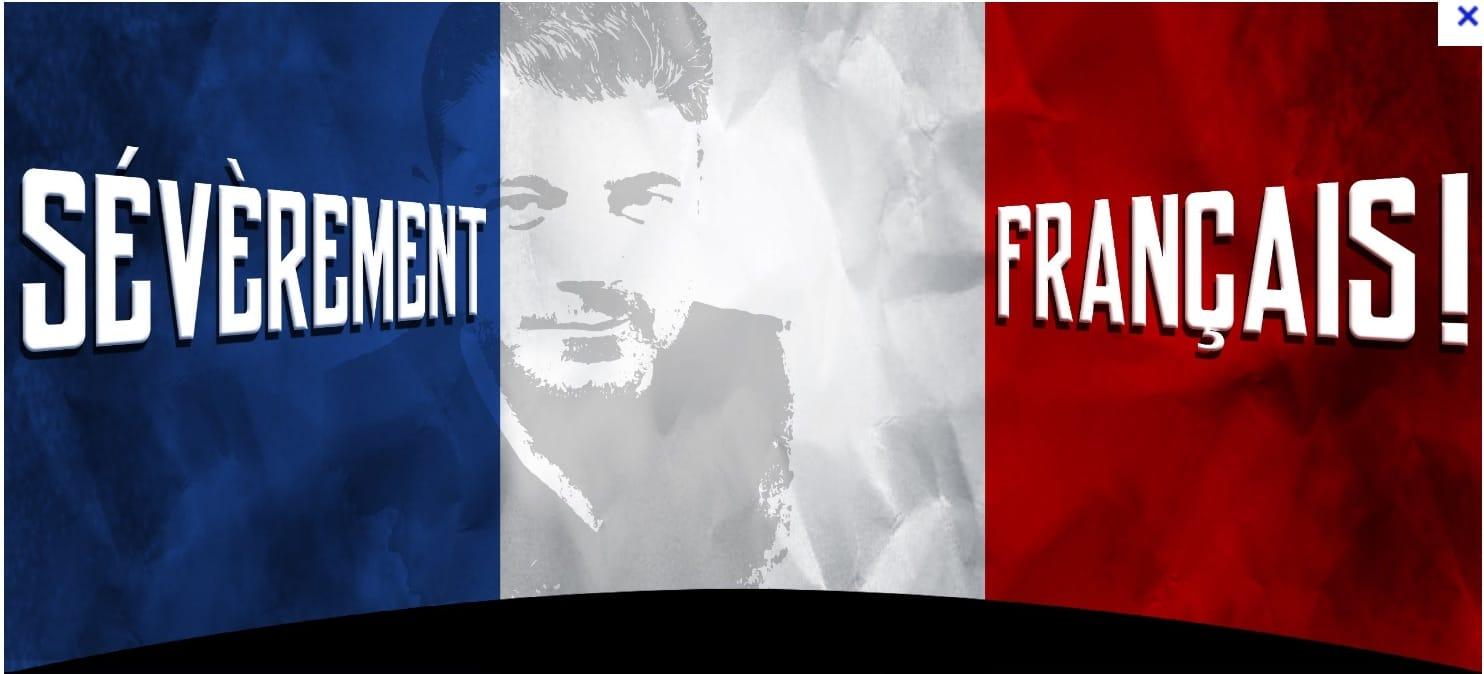 sévèrement_français_jaffré