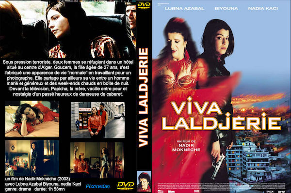 Cinéma. 7 films à voir ou à revoir sur les sociétés du Maghreb