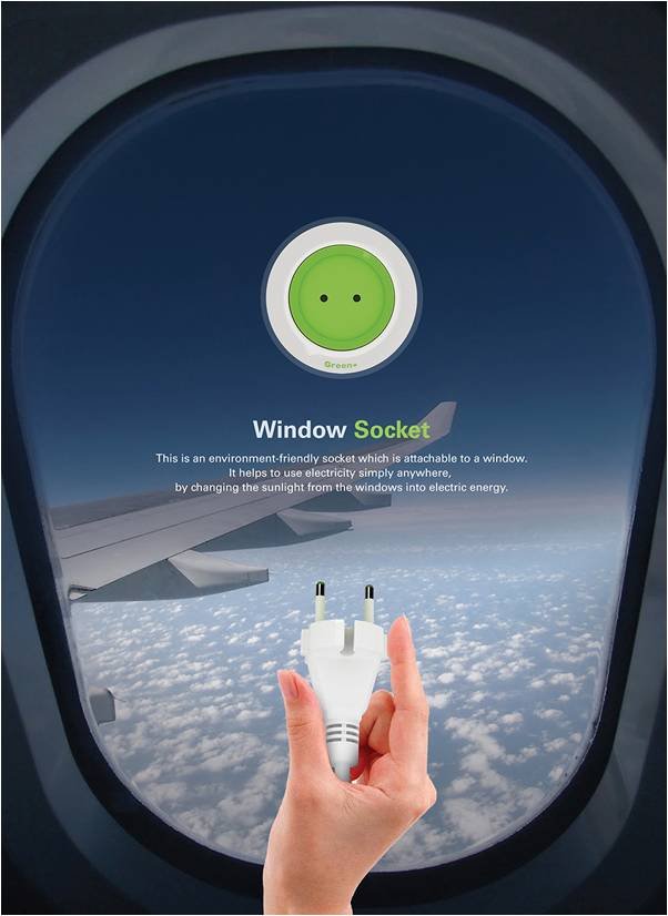 windows_socket_on-ideesdebiz.fr_