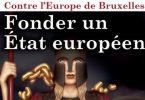 1-Dussouy_europe_brexit