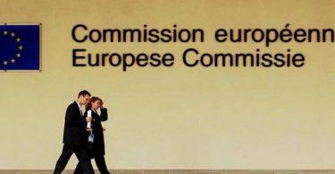 Brexit_crépuscule_oligarchie_européenne