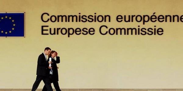 Brexit : le crépuscule de l'oligarchie européenne ?