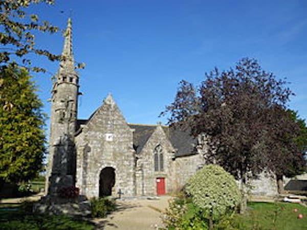 Église_Notre-Dame_de_la_Merci_de_Trémel_01