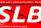 Loi_Travail_syndicaliste_Centre-Bretagne_interdit_manifester