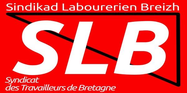 Loi Travail : un syndicaliste du Centre-Bretagne interdit de manifester