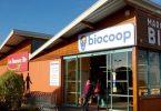 Loire-Atlantique_4_Biocoop_cambriolés_en_moins_d'un_an