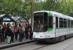 Racisme anti blanc Nantes Tramway
