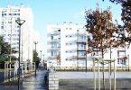 Nantes_deux_individus_interpellés_après_coups_feu_Breil-Malville