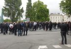 Nantes_grande_colère_agents_semitan