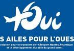 Notre-Dame-des-Landes_Un_oui_net_pour_aéroport