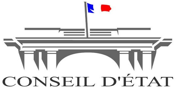 Notre-Dame-des-Landes : la consultation suspendue à la décision du Conseil d'État dans une semaine
