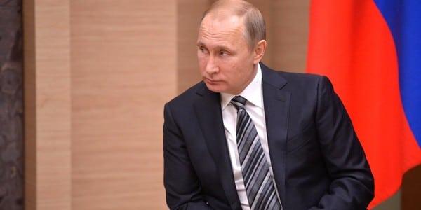 Poutine_vs_Occident