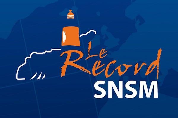 Saint-Nazaire. Les sauveteurs en mer organisent la 12ème édition du Record SNSM