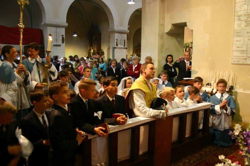 chapelle_st_francois