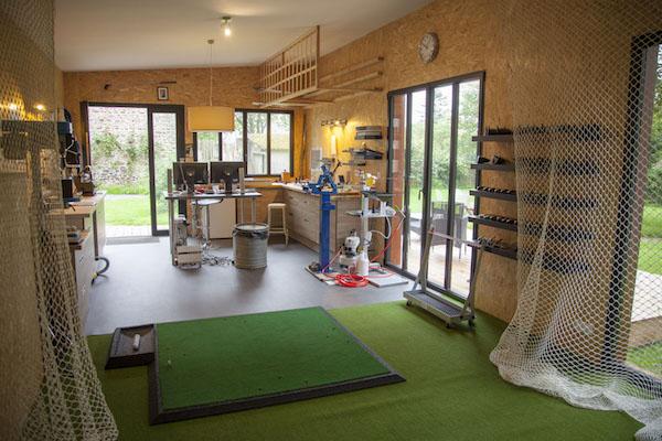 club_golfe
