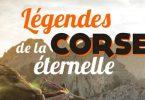 corse_eternelle