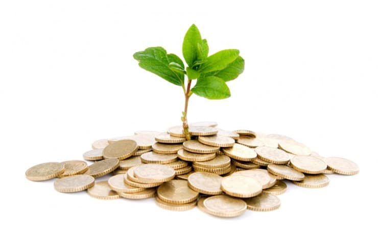 Un livre blanc de la défiscalisation des investissements dans les PME