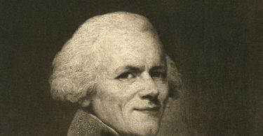 faire_des_moustaches_Robespierre