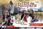 fete_des_remparts